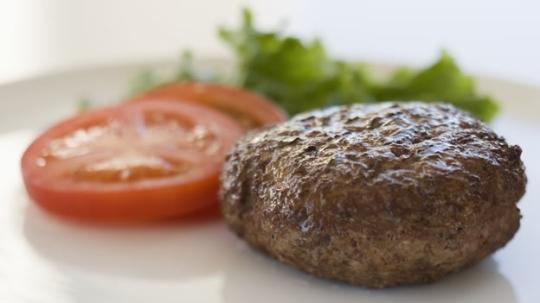 get-hamburguesa